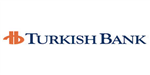 TurkishBank